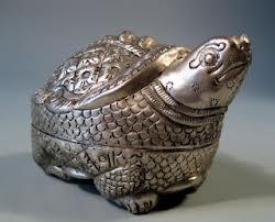 betel box tortoise