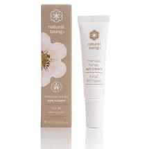 natural_being_manuka_honey_eye_cream